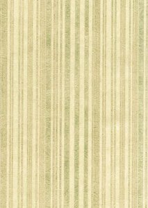 Papel de parede Trend novo (clássico) - Cód. 8404