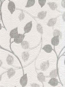 Papel de parede Trend novo (clássico) - Cód. 8407