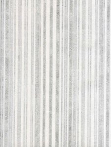 Papel de parede Trend novo (clássico) - Cód. 8408
