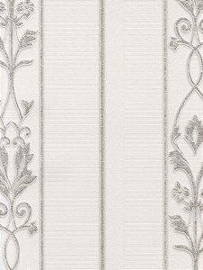 Papel de parede Trend novo (clássico) - Cód. 8430