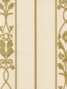 Papel de parede Trend novo (clássico) - Cód. 8434