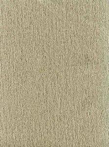 Papel de parede Trend novo (clássico) - Cód. 8436