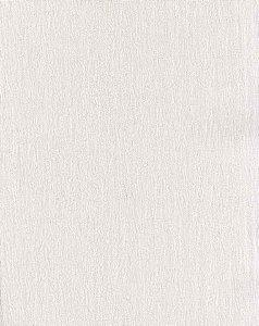Papel de parede Trend novo (clássico) - Cód. 8442