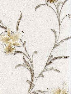 Papel de parede Trend novo (clássico) - Cód. 8449