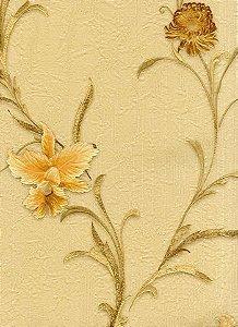 Papel de parede Trend novo (clássico) - Cód. 8453