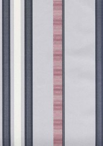 Papel de parede Trend novo (clássico) - Cód. 8458