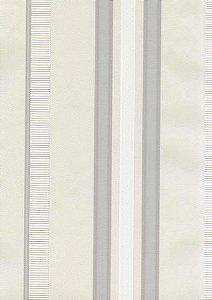 Papel de parede Trend novo (clássico) - Cód. 8462