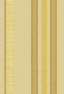 Papel de parede Trend novo (clássico) - Cód. 8466