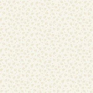 Papel de parede Flower Time (clássico) - Cód. FF202-20