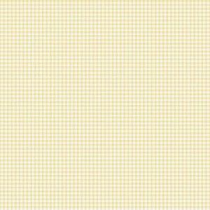 Papel de parede Flower Time (clássico) - Cód. FF202-42