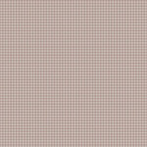 Papel de parede Flower Time (clássico) - Cód. FF202-46
