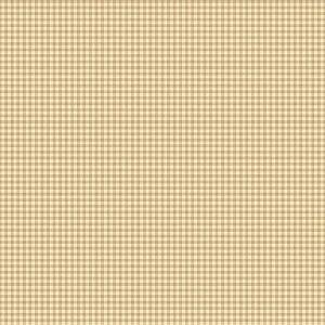 Papel de parede Flower Time (clássico) - Cód. FF202-47