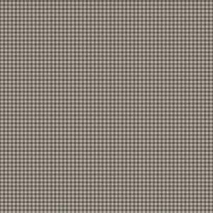 Papel de parede Flower Time (clássico) - Cód. FF202-48