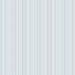 Papel de parede Flower Time (clássico) - Cód. FF202-53
