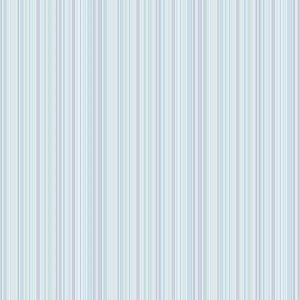 Papel de parede Flower Time (clássico) - Cód. FF202-54