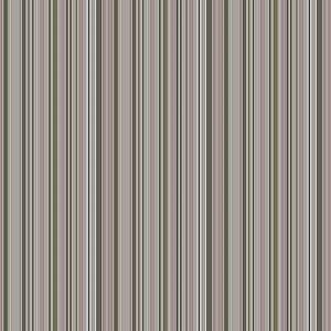 Papel de parede Flower Time (clássico) - Cód. FF202-58