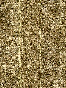 Papel de parede Piazza Grande Novo (clássico) - Cód. 8503