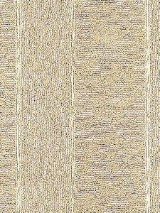 Papel de parede Piazza Grande Novo (clássico) - Cód. 8509