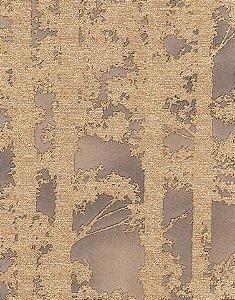 Papel de parede Piazza Grande Novo (clássico) - Cód. 8531