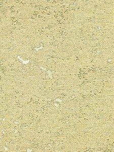 Papel de parede Piazza Grande Novo (clássico) - Cód. 8534