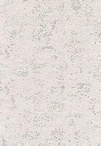 Papel de parede Piazza Grande Novo (clássico) - Cód. 8536
