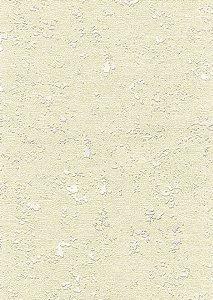 Papel de parede Piazza Grande Novo (clássico) - Cód. 8538