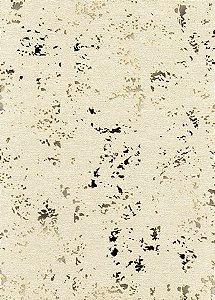 Papel de parede Piazza Grande Novo (clássico) - Cód. 8541
