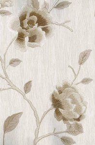 Papel de parede Corte Antica (clássico) - Cód. 8205