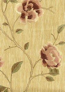 Papel de parede Corte Antica (clássico) - Cód. 8211