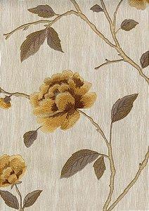 Papel de parede Corte Antica (clássico) - Cód. 8214