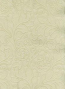 Papel de parede Corte Antica (clássico) - Cód. 8219