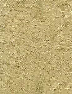 Papel de parede Corte Antica (clássico) - Cód. 8221