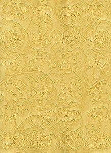 Papel de parede Corte Antica (clássico) - Cód. 8223