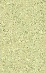 Papel de parede Corte Antica (clássico) - Cód. 8225