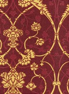 Papel de parede Corte Antica (clássico) - Cód. 8228