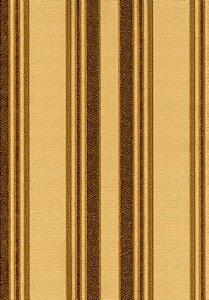 Papel de parede Corte Antica (clássico) - Cód. 8231