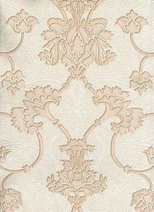 Papel de parede Corte Antica (clássico) - Cód. 8234