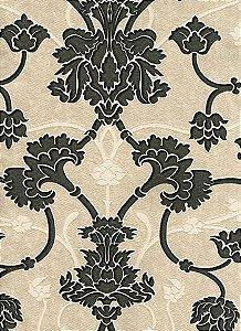 Papel de parede Corte Antica (clássico) - Cód. 8236