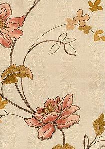 Papel de parede Corte Antica (clássico) - Cód. 8238
