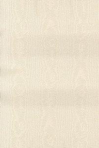Papel de parede Corte Antica (clássico) - Cód. 8242