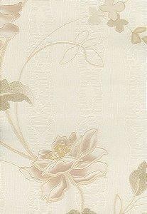 Papel de parede Corte Antica (clássico) - Cód. 8247