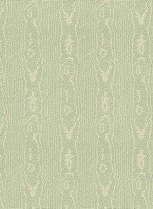 Papel de parede Corte Antica (clássico) - Cód. 8248