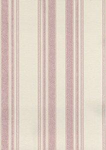 Papel de parede Corte Antica (clássico) - Cód. 8254