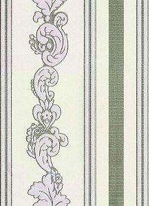 Papel de parede Fiorenza (clássico) - Cód. 8317