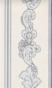 Papel de parede Fiorenza (clássico) - Cód. 8323