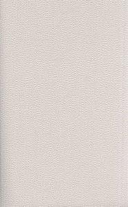 Papel de parede Fiorenza (clássico) - Cód. 8331
