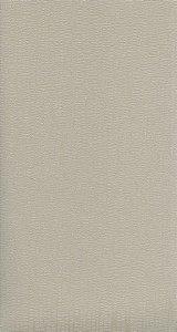 Papel de parede Fiorenza (clássico) - Cód. 8335
