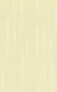 Papel de parede Fiorenza (clássico) - Cód. 8339