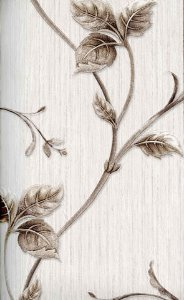 Papel de parede Fiorenza (clássico) - Cód. 8354