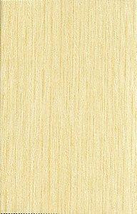 Papel de parede Fiorenza (clássico) - Cód. 8358